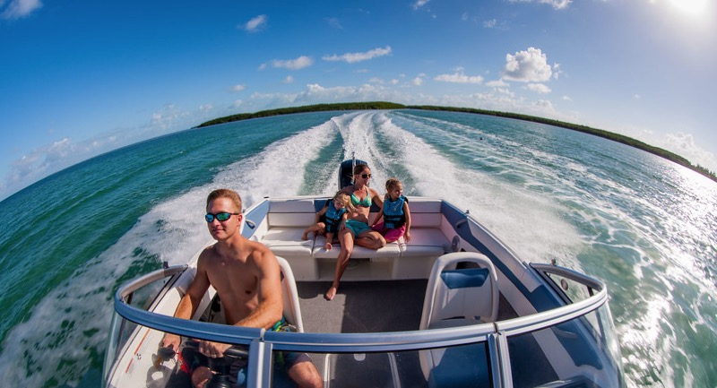 Tips On Upgrading Your Marine Audio System