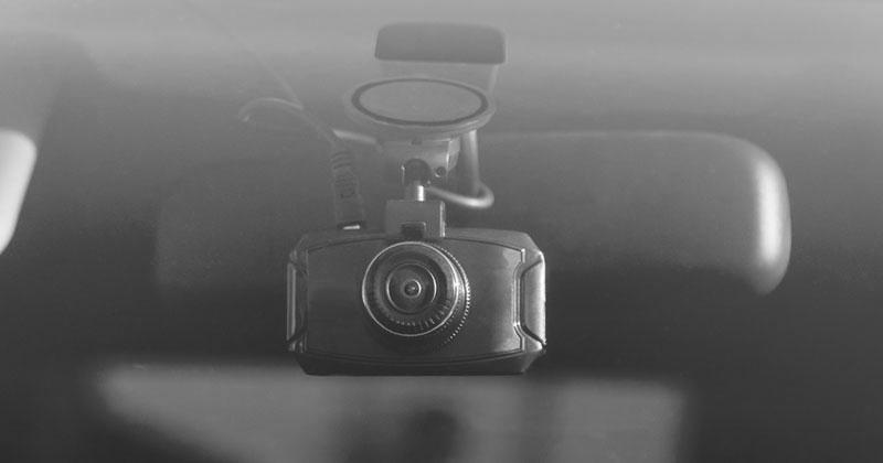Automotive Dashcam Features Explained