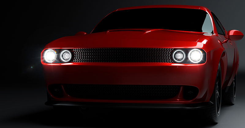 HID versus LED Headlight Bulb Upgrades – Which Is best?